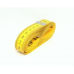 Måttband 150 cm / 60 inch