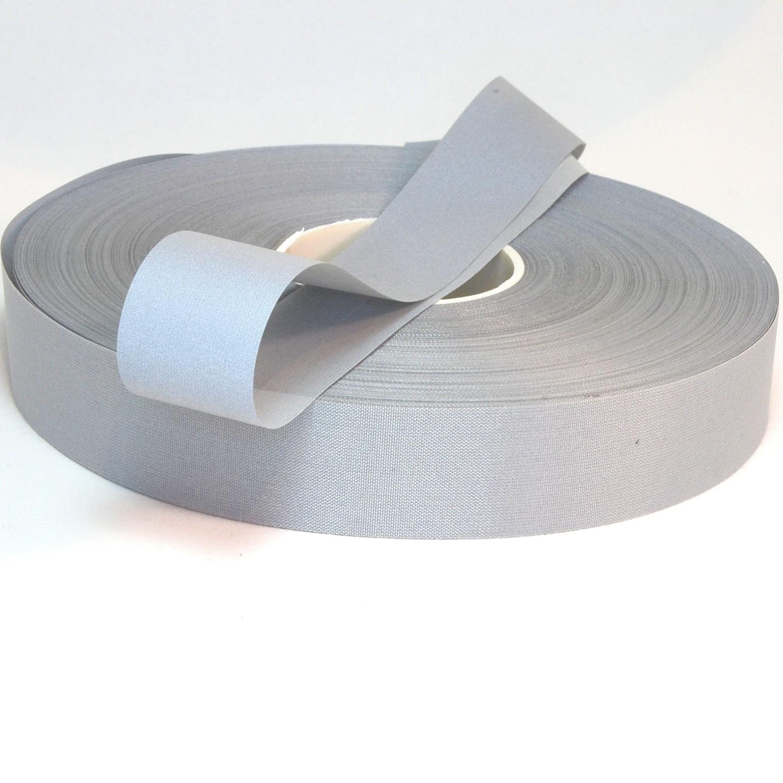 Reflexband att sy fast